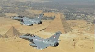 رافال مصر