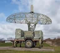 AN-MPQ radar