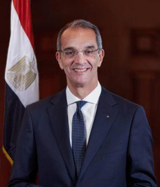 مصر ضمن أسرع 10 دول نموًا في الشمول الرقمي 2020 89021