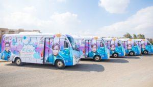 بيان صادر عن صندوق تحيا مصر  في اليوم العالمي للصحة  كيف ساهم صندوق تحيا مصر في رعاية صحة المصريين  إحلال