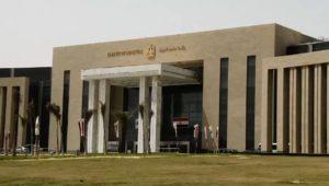 عقد الدكتور مصطفى مدبولي، رئيس مجلس الوزراء، اليوم، اجتماعا بمقر مجلس الوزراء بالعاصمة الإدارية الجديدة،