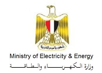 بيان صادر عن وزارة الكهرباء والطاقة المتجددة 1,1مليار جنيه لتطوير شبكات توزيع الكهرباء بقطاع الأقصر التابع 68175