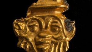بيان صحفي  اكتشفت البعثة الأثرية المصرية الفرنسية التابعة للمعهد الأوروبي للآثار الغارقة  (IEASM) ، والعاملة