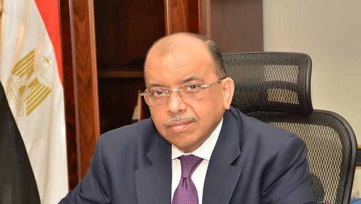 بيان صادر عن وزارة التنمية المحلية: وزير التنمية المحلية يعلن الخطة التدريبية لمركز سقارة للعام الجديد 86170