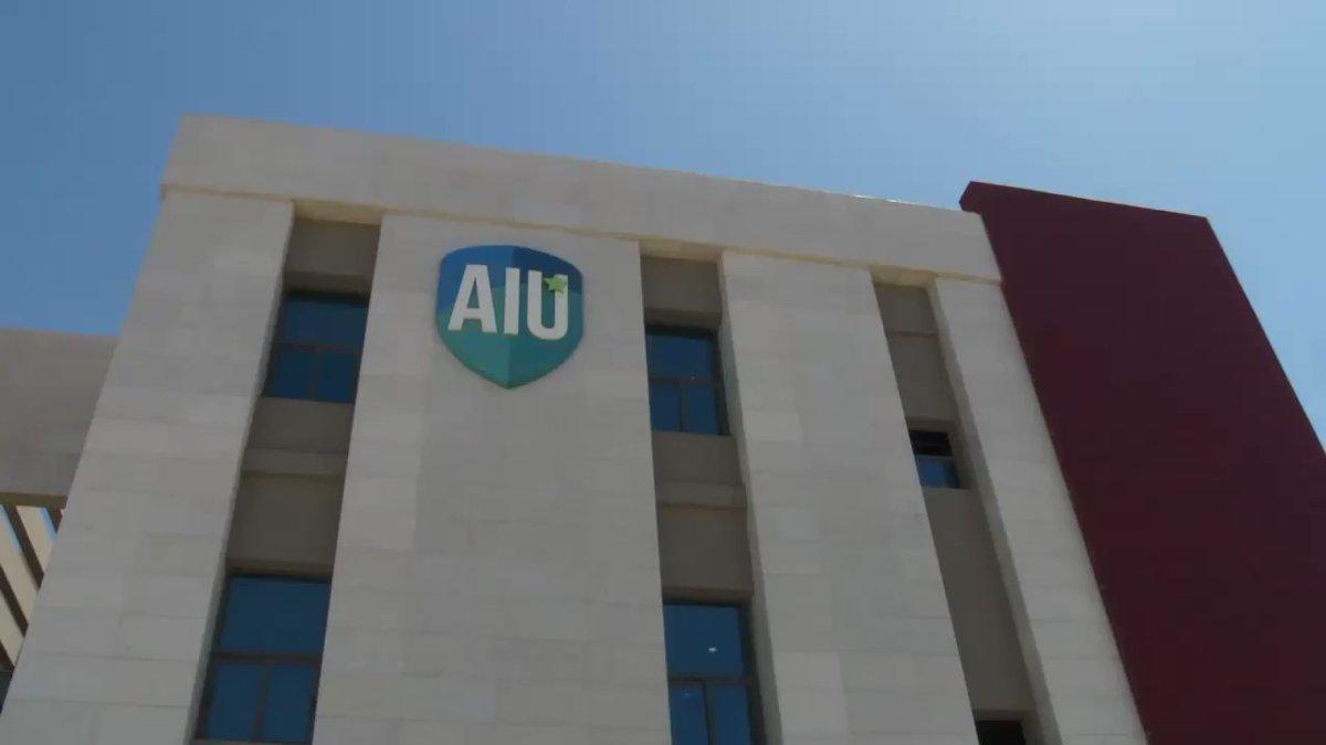 تفقد رئيس مجلس الوزراء، خلال جولته في مدينة العلمين الجديدة، جامعة العلمين الدولية، كما قدم وزير التعليم WWdt6zG8MjBYI4D1