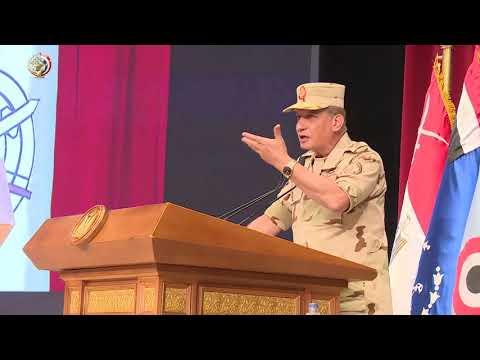 لقاء القائد العام مع القادة الجدد hqdefaul 65