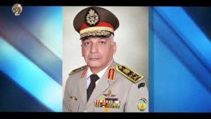 الإعلان عن قبول دفعة جديدة بالكليات العسكرية والمعهد الفنى للقوات المسلحة