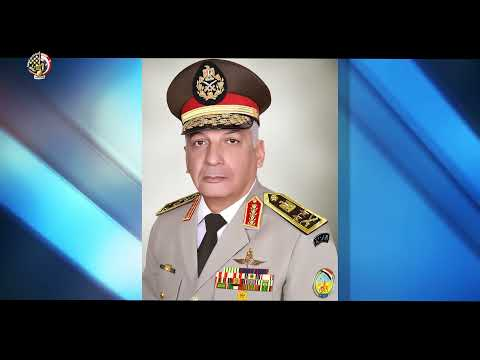 الإعلان عن قبول دفعة جديدة بالكليات العسكرية والمعهد الفنى للقوات المسلحة hqdefaul 72