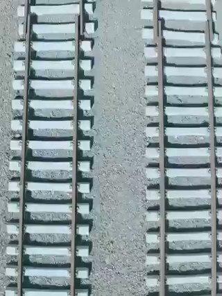 أعمال تنفيذ مشروع القطار الكهربائي الخفيف (LRT) السلام - العاصمة الإدارية الجديدة - العاشر من رمضان، بطول 103 tP8OYIrGfyMFdEd4