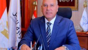 بيان صادر عن وزارة النقل:  تنفيذاً لتوجيهات السيد الرئيس عبد الفتاح السيسي واستراتيجية الحكومة المصرية