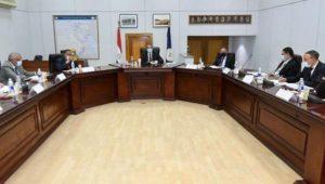 بيان صادر عن وزارة السياحة والآثار:  ١٥ سبتمبر ٢٠٢١  ترأس الدكتور خالد العناني وزير السياحة والآثار،