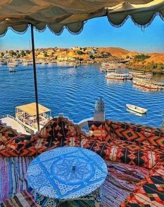 اسوان 🇪🇬 Aswan 🇪🇬Photos from Nubian's post 81691