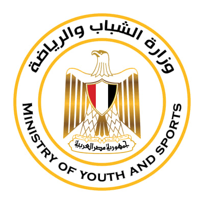 بيان صادر عن وزارة الشباب والرياضة: الشباب والرياضة: مشروع الموهبة والبطل الأوليمبي يصل الواحات 87604